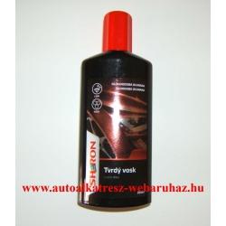 Kemény viasz, Hard wax, Sheron 250 ml