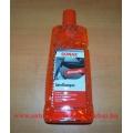 Sonax autósampon koncentrátum 2 liter