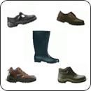 Lábbeli, cipő, bakancs, csizma