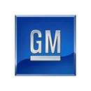 Opel GM