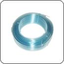 Műanyag, -műszaki, pvc cső