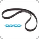 Dayco vezérműszíj
