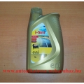 Agip I-Sint 10w-40 motorolaj /1 liter /