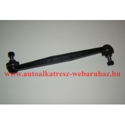 Opel astra G stabilizátor kar starline /g2209/