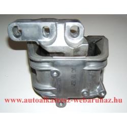 Skoda Octavia II motortartó gumibak 1KO199262m