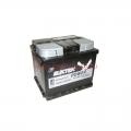Akkumulátor Electric Power 45 Ah