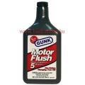 Gunk motor öblítő