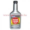 Gunk olajszivárgás csökkentő /stop leak/