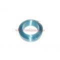 Műszaki cső 6-os átlátszó műanyag, pvc