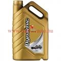 Mol dynamic essence 10w-40 motorolaj /4literes/