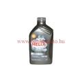 Shell helix ultra 5w-40 motorolaj 1 literes