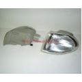 Opel astra F index bal DEPO 442-1511L-we