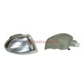 Opel astra F index jobb első depo 442-1511R-WE