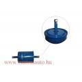Üzemanyagszűrő opel astra F, ST308 /alco sp2024, sp2024/