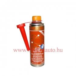 Pro-tec DPF diesel részecskeszűrő tisztító adalék