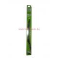 Ablaktörlő lapát suzuki swift, 53/45 cm, valeo compact