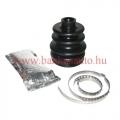 100051 suzuki swift külső féltengely gumiharang készlet 20x68x90