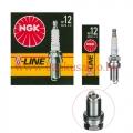 Ngk v-line 12  gyújtógyertya /A-line 12/