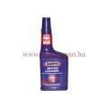 Wynns hűtőtömítő adalék /55872/ 325 ml