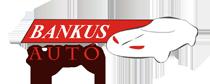 Bankus Autó Kft autóalkatrész webáruház